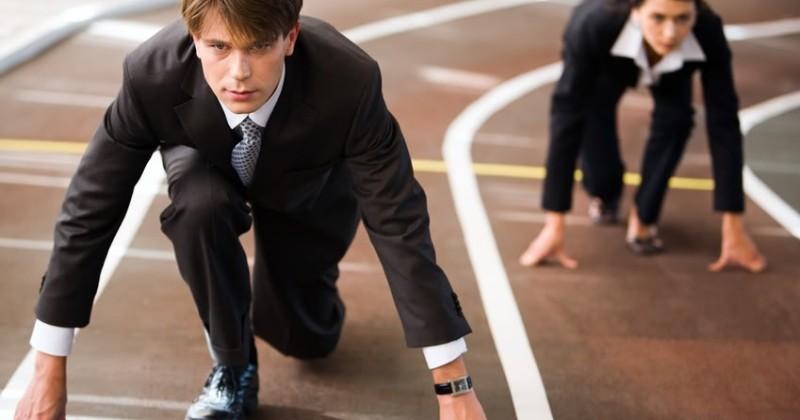 Emprendedor: ¿Estoy Preparado Para Mi Plan de Negocios?
