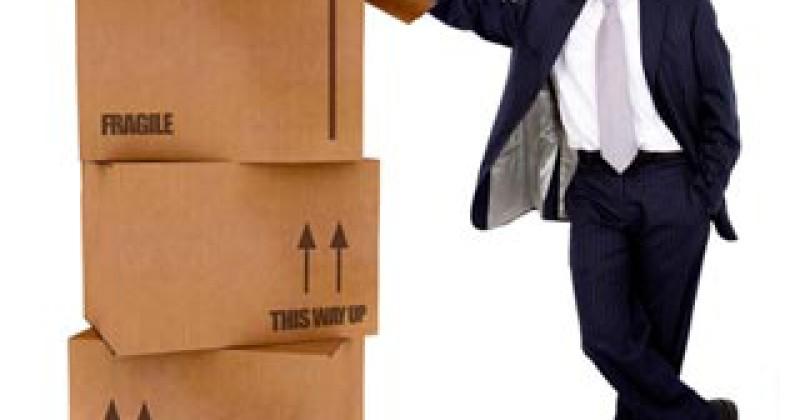 Características De Un Empresario: ¿Tengo Lo Que Necesito?