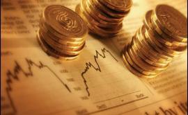 finanzas en plan de negocios