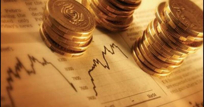 Las Finanzas en su Plan de Negocios