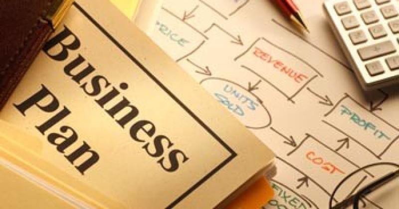 20 Consejos para Hacer un Plan de Negocios.