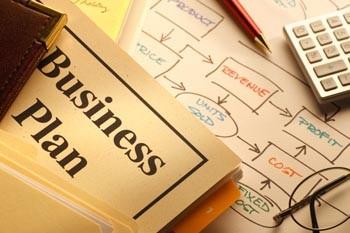 consejos hacer plan negocios