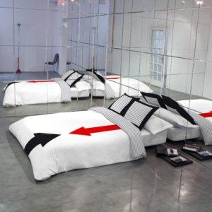 ejemplo negocio de ropa de cama