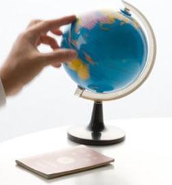 oportunidades de negocios migracion
