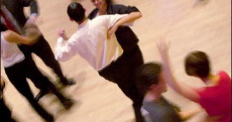 Plan de Negocios para Escuela de Baile