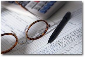 plan financiero en su plan de negocios