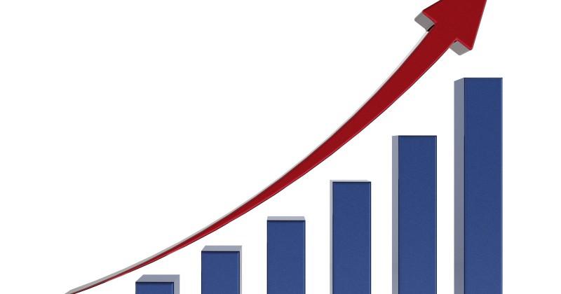Proyecciones de Crecimiento para su Plan de Negocios