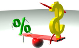 crecimiento de rentabilidad