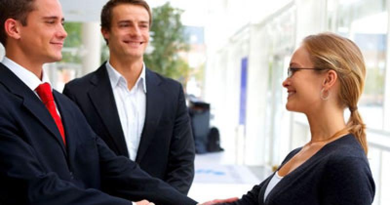 Servicios Al Cliente en Su Plan de Negocios