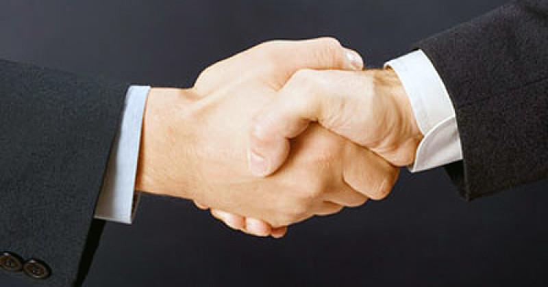 La Venta de Productos de Acuerdo al Plan de Negocios