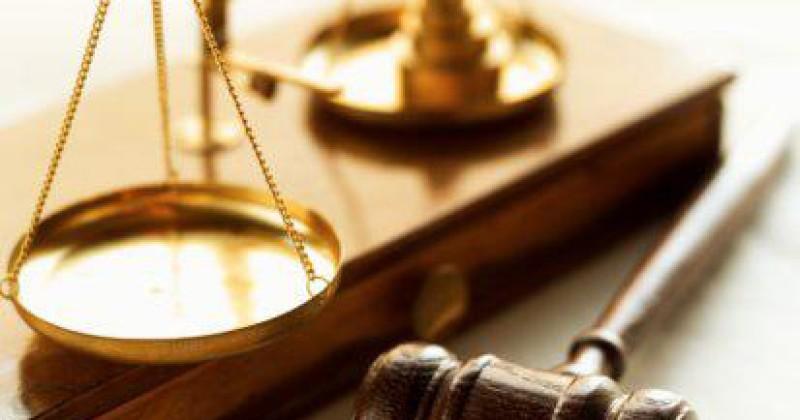 Plan de Negocios para Bufete Jurídico