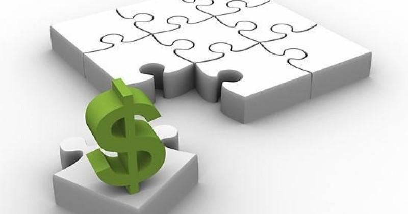 Opciones de financiamiento tradicionales