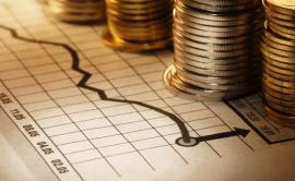 financiamiento riesgoso