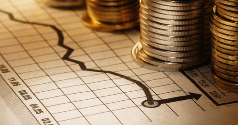 Financiamiento de riesgo