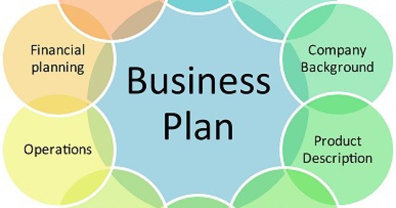 Cómo Preparar un Plan de Negocios