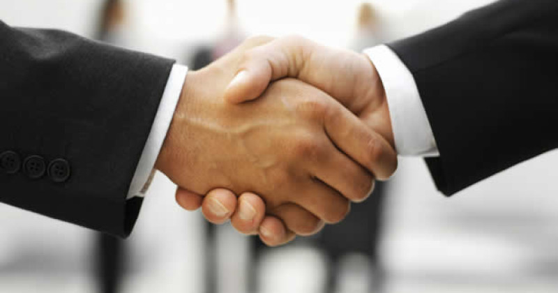 Plan de negocios para pedir un financiamiento, parte 2