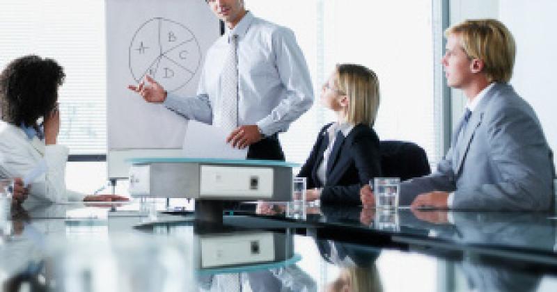 ¿Qué es un plan de negocios?