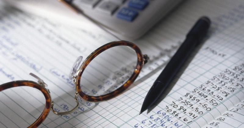Proyecciones financieras en el plan de negocios