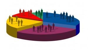 analisis-de-competencia-en-plan-de-negocios