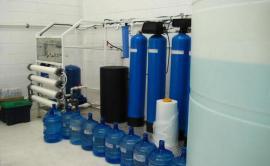 ejemplo-de-plan-de-negocios-purificadoras-de-agua