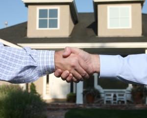 plan-de-negocios-inmobiliaria