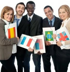 plan-de-negocios-de-agencia-de-traduccion