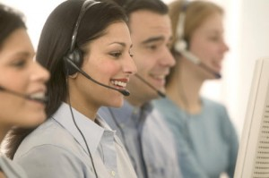 plan-de-negocios-para-telemarketing