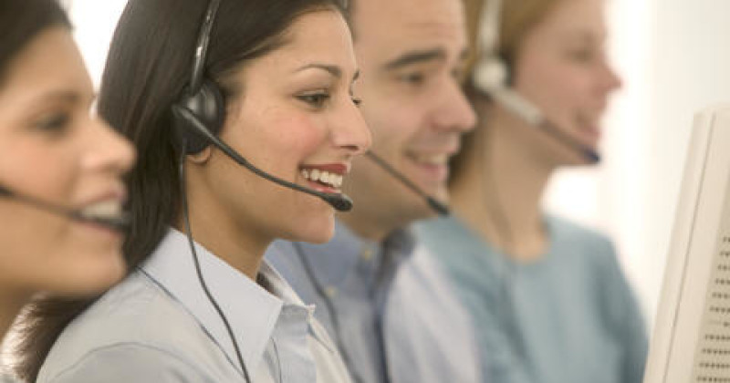 Plan de Negocios para Telemarketing