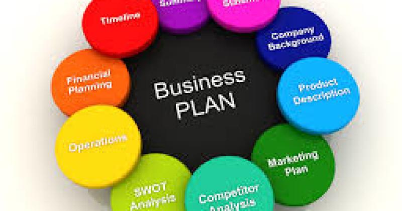Planeación y Estrategias al Empezar un Negocio