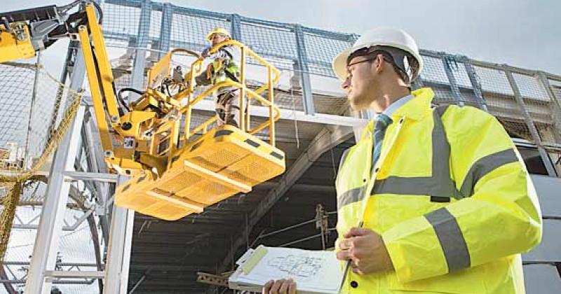 Plan de Negocios para Sector de Construcción