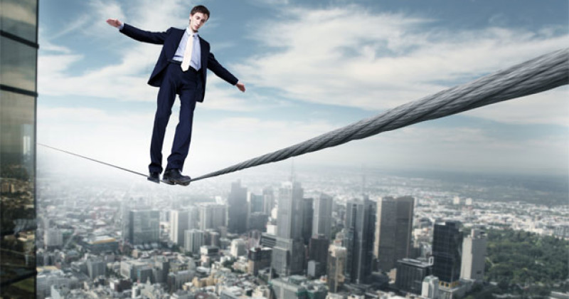 Cómo Elaborar un Análisis de Riesgos