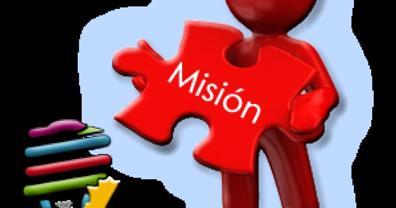 Cómo Redactar la Misión de la Empresa