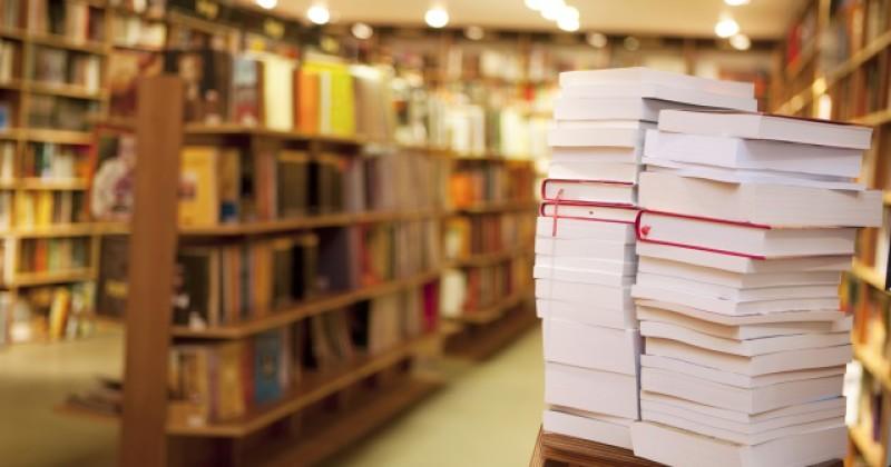 Ejemplo de Plan de Negocios para Librería