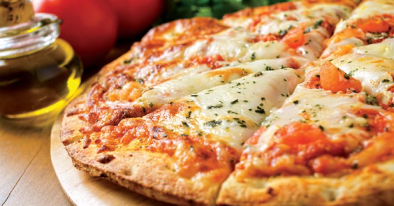 Ejemplo de Plan de negocios para Pizzería