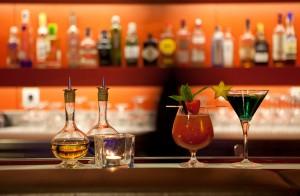 plan-de-negocios-para-bar