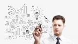 mitos del plan de negocios