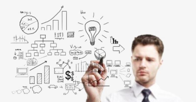 No te dejes engañar! 5 Mitos del Plan de Negocios