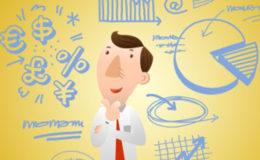 5 Tips para Elaborar el Mejor Plan de Negocios