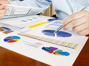plan de negocios financiero