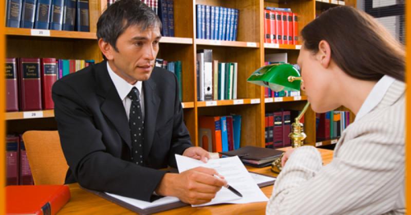 Ejemplo Plan de Negocio para Despacho de Abogados