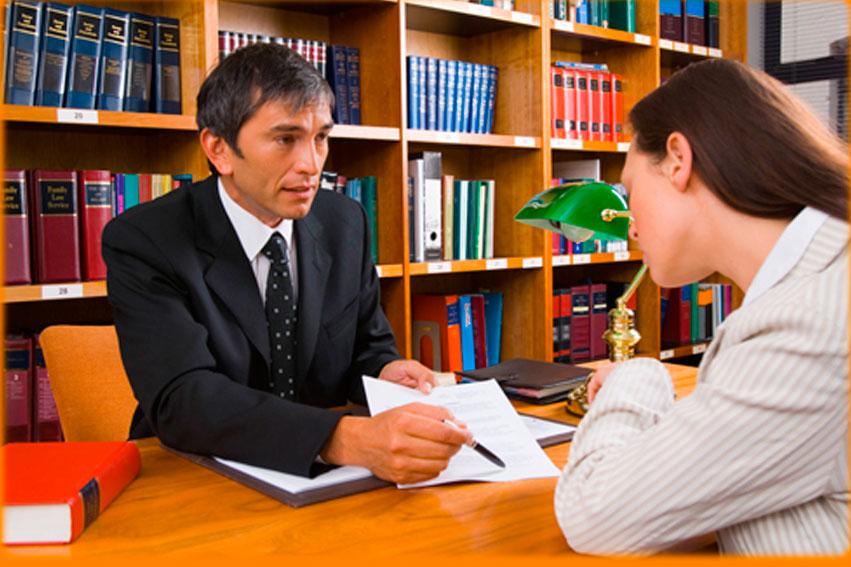 Ejemplo plan de negocio para despacho de abogados art culo - Fotos despachos abogados ...