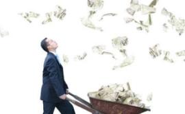 plan de negocios para un financiamiento