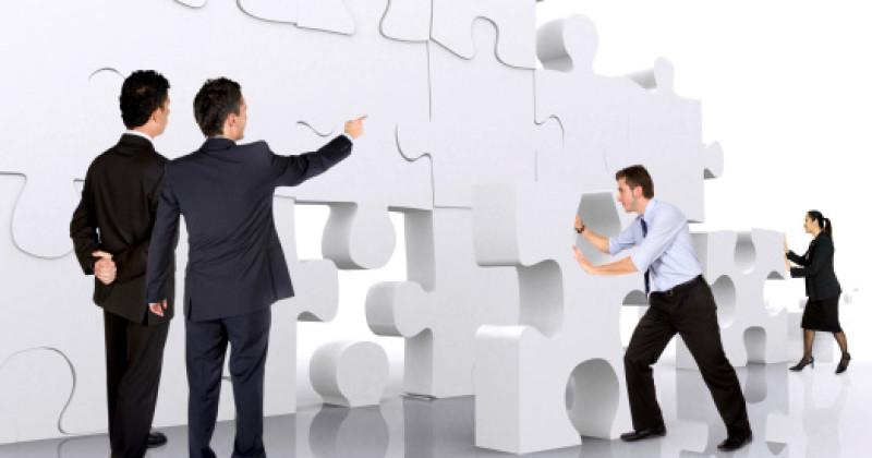 3 Razones para Renovar tu Plan de Negocios