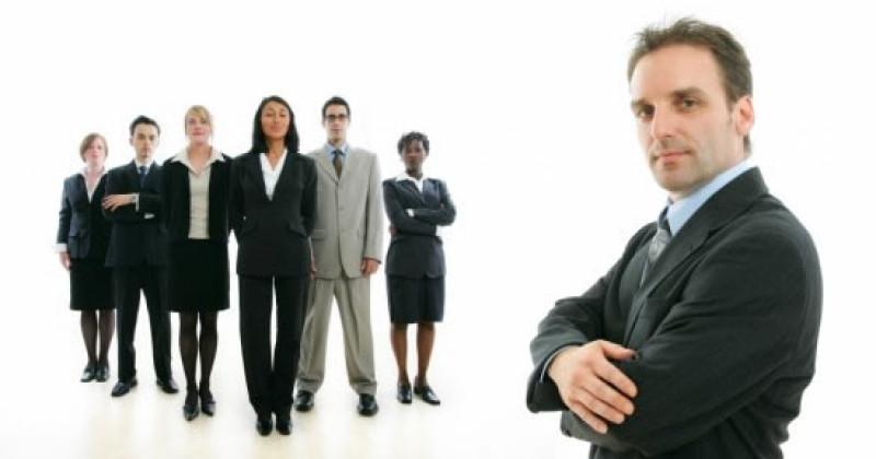 Principales Motivos para Hacer un Plan de Negocios