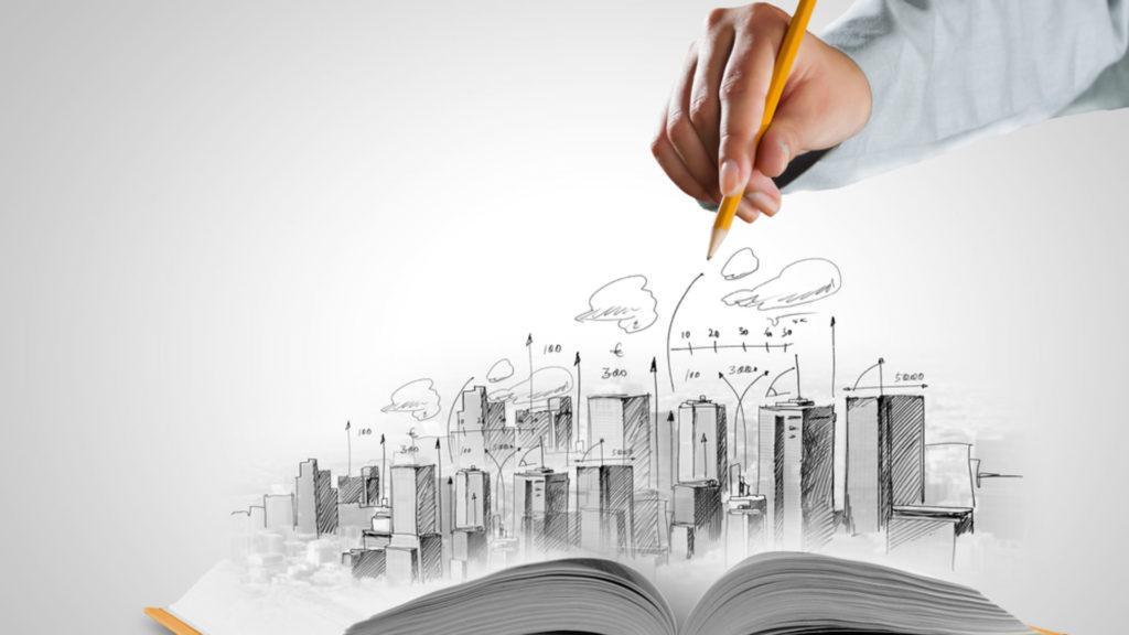 modelo-de-plan-de-negocios