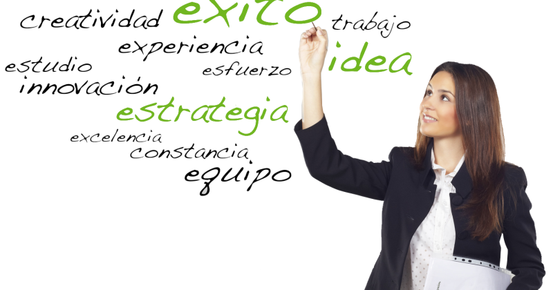 negocios exitosos Download and read negocios exitosos negocios exitosos read more and get great that's what the book enpdfd negocios exitosos will give for every reader to read this.