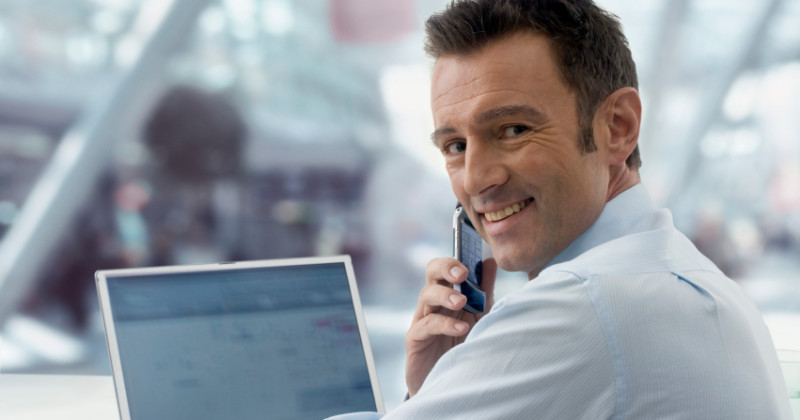 Plan de Negocio Exito: Necesitas Esto en Tu Resumen Ejecutivo