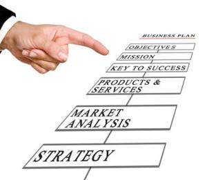 estrategia-hacer-plan-negocio