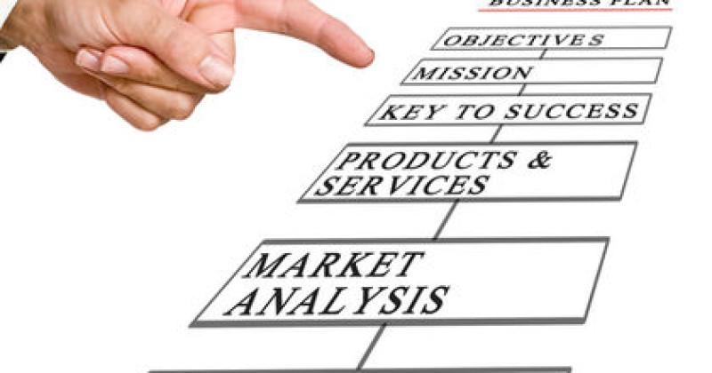 Descubre las Estrategias para Hacer un Plan de Negocio
