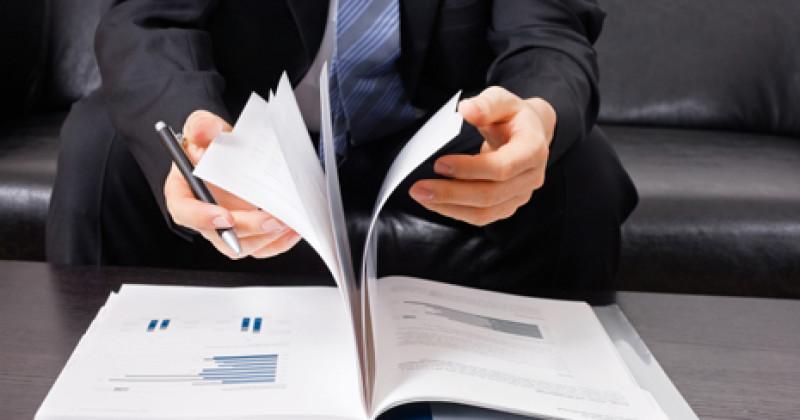 ¿Para Qué Sirve Hacer un Plan de Negocio?